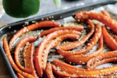 Ricetta Hummus Di Ceci Cucina Botanica.Cucina Botanica L Alimentazione Vegetale Gentile Vegana Non Talebana Salute E Benessere L Adige It