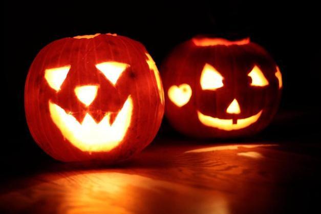 Cosa Vuol Dire Halloween.Halloween La Vera Storia Non E Una Moda Americana Ma Un Rito Celto Irlandese Salute E Benessere L Adige It